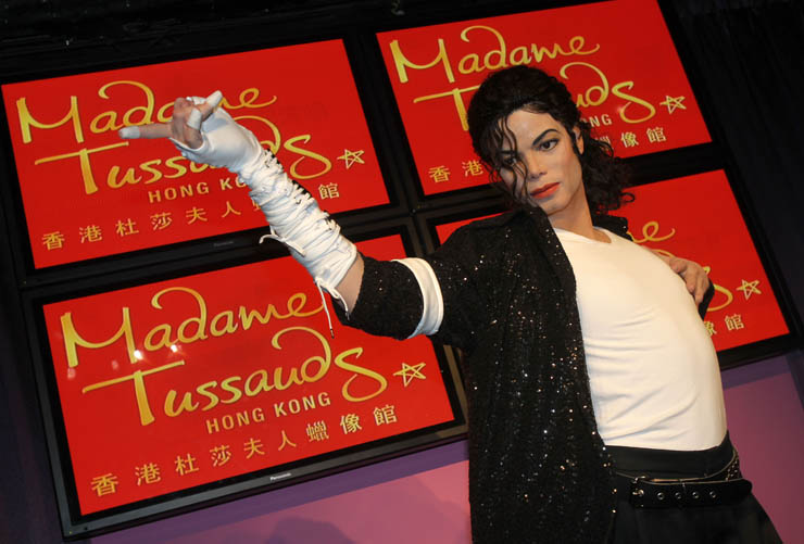 madame tussauds tickets, madame tussauds hong kong, madame tussauds hong kong tickets, madame tussauds ticket price, things to do in hong kong,Madame Tussauds Hong Kong, Madame Tussauds Ticket, Madame Tussauds Hong Kong price,madame tussauds hong kong ticket cost,madame tussauds hong kong ticket discount,madame tussauds hong kong cheap ticket,hong kong madame tussauds ticket booking online,hk madame tussauds photos,hong kong wax museum,Madame Tussauds hong kong figures,Madame Tussauds hong kong location,