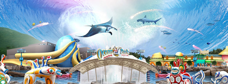 ocean park ticket, ocean park hong kong, ocean park hong kong ticket discount, ocean park ticket price, ocean park ticket discount, ocean park in christmas 2015, ocean park in xmas 2015, ocean park in new year 2016,ocean park cheap ticket,ocean park ticket promotion,ocean park ticket offer,ocean park address,ocean park open time,how to go ocean park,ocean park traffic map,