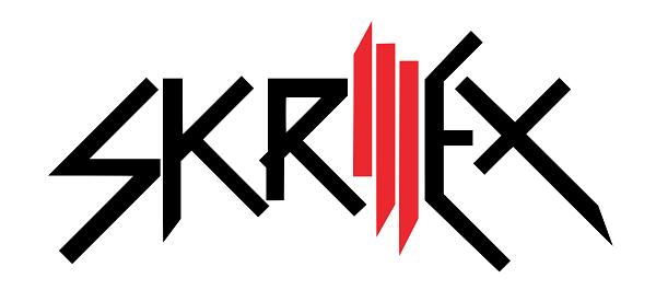 DLDK,Don't Let Daddy Know 2015,Hong Kong,Skrillex,Sonny John Moore,SKRILLEX,