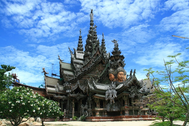 Sanctuary Of Truth Elephant Ride,Sanctuary Of Truth Q&A,Pattaya an elephant ride,Sanctuary Of   Truth elephant ride price,cost of The Sanctuary Of Truth elephant ride,Sanctuary Of Truth Elephant Ride info, Sanctuary Of Truth elephant trek,Sanctuary Of Truth child ticket