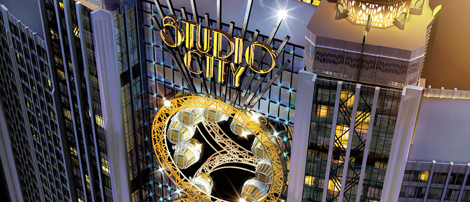 Golden Reel price, ticket cost, entrance fee, promo, cheap ticket, Golden Reel time scheudle, Golden Reel in Macau, Studio City attractions, Studio City Macau,Studio City event,Studio City shows,how to go Studio City,