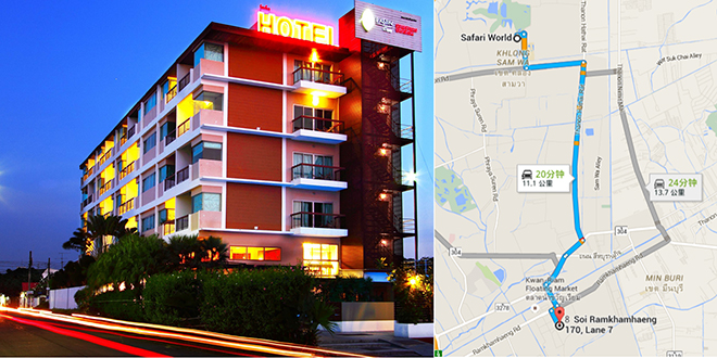 Hotels near Safari World Marine Park Bangkok,Accommodation near Safari World Bangkok,Safari World Bangkok neaby hotels,Safari World Bangkok neaby accomodation,Safari World Marine Park Bangkok,Safari World Bangkok,Bangkok,Safari World Marine Park E-Ticket