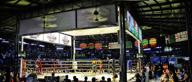 Lumpinee Boxing Stadium Bangkok VIP Price 2015,Lumpini Boxing Stadium Bangkok VIP Price,Lumpinee Boxing   Show VIP Price,Lumpinee Boxing Stadium VIP Seat Price,Lumpinee Boxing Stadium VIP Price   discount,Lumpinee Boxing Stadium VIP ticket price,Lumpinee Boxing Stadium entrance fee,Lumpinee Boxing   Stadium show time,Lumpinee Boxing Stadium address,Lumpinee Boxing Stadium traffic tips,Muay Thai Bangkok,Bangkok Boxing Show,travel in Thailand