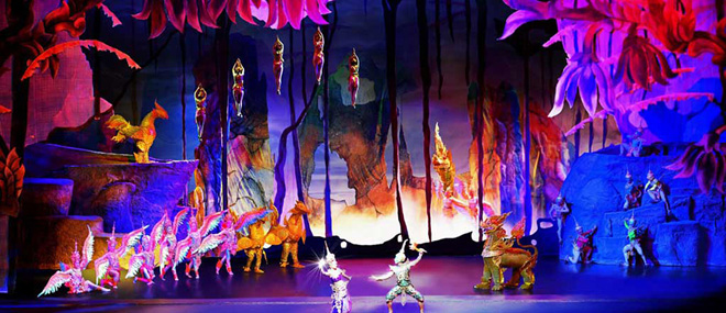 Siam Niramit Show Bangkok Lowest Price 2015,Siam Niramit Cultural Show Bangkok Lowest Price,Siam Niramit Show lowest rate,Siam Niramit Show cheapest ticket,book Siam Niramit Show Bangkok,Siam Niramit Show ticket   price,Siam Niramit Show E-Ticket,Siam Niramit Show child ticket,Siam Niramit Show show time,Siam Niramit   Show address,Siam Niramit Show traffic tips,The Siam Niramit Show,Pre-Show Attractions,Bangkok shows,travel in Thailand,Thailand Nightlife