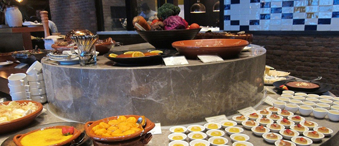 Tromba Rija Lunch Buffet Price on Christmas,Tromba Rija Macau Lunch Buffet Price on Christmas,Tromba Rija Portuguese Lunch Buffet Price on Christmas,Tromba Rija Lunch Buffet reservation on Christmas,Macau Tower   restaurant,Macau Tower lunch buffet,Macau Tromba Rija transportation,Macau Tower Tromba Rija location,Macau   Tower Tromba Rija address,Tromba Rija buffet lunch time,Macau Tower Tromba Rija open time,Macau Tower Tromba Rija buffet child price,Tromba Rija Lunch Buffet menu,Macau Tower Tromba Rija,Macau Tower,Macau Tower bungy jump,360 Cafe