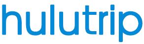 Hulutip.com Logo