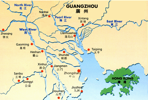 hongkong to zhongshan ferry tickets, hongkong airport to zhongshan port ferry, hong kong to zhongshan ferry schedule,Hongkong International Airport to Zhongshan Port Ferry Ticket Booking,Hongkong To Zhongshan Tickets Booking,from Hong Kong airport skypier to Zhongshan Port,how to get Zhongshan from hongkong,Chu Kong Shipping Enterprises,HKIA to zhongshan,CKS,Hong Kong Intrenational Airport,Skypier,Zhongshan Port,CKS Hong Kong airport to Zhongshan,Hongkong To Zhongshan Ferry Tickets promo,Hongkong To Zhongshan Ferry cheap tickets,Hongkong To Zhongshan ferry ticket cost ,Hongkong To Zhongshan ferry ticket