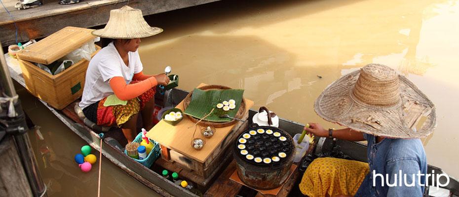 pattaya Buddha Mountain,pattaya Khao Chi Chan,pattaya Khao Cheejan,Pattaya Floating Market,Pattaya Floating Market tour,Pattaya Floating Market thailand,Floating Market Pattaya trip,Pattaya Attrcation,pattaya day tour,pattaya day tour schedule,pattaya local-tour,Nong Nooch Tropical Garden tour,Buddha Mountain tour,Nong Nooch Garden, Nong Nooch Tropical Garden,Nong Nooch pattaya Garden,Pattaya one day tour with lunch - package,pattaya one day tour package,Pattaya Full Day Tour package,Pattaya One Day Tour,Pattaya Full Day Tour Pattaya One Day Trip,pattaya Sightseeing Trips, pattaya day tour schedule,pattaya tour package,pattaya local-tour,pattaya day tour,pattaya tour,pattaya Sightseeing,pattaya attractions