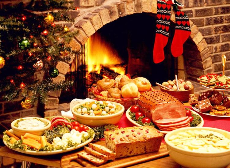 Macau christmas buffet 2015macau buffet booking christmas 2015 macau christmas buffet 2015macau christmas lunch buffet 2015macau buffet booking christmas 2015 forumfinder Image collections