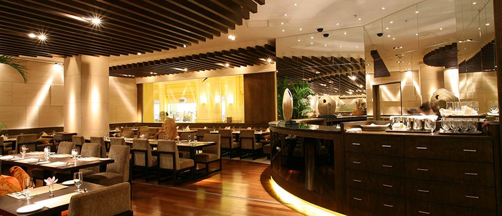 Macau bambu lunch buffet,bambu lunch buffet venetian macao,Bambu Lunch Buffet,Venetian Bambu Lunch Buffet,Bambu Lunch Menu,Bambu Lunch Booking,Bambu Buffet Booking,Bambu Lunch Buffet child price,Venetian Bambu lunch buffet Price,Bambu lunch buffet Macau Venetian Price,Bamboo lunch buffet price,Bamboo lunch buffet menu,Bamboo lunch buffet venetian,Bamboo lunch buffet coupon,Bambu Lunch Buffet price,Bambu Lunch Buffet discount,Bambu Lunch Buffet promotion,Bambu Lunch Buffet menu,Bambu Lunch Buffet reservation,Bambu Lunch Buffet shuttle bus,Bambu Lunch Buffet transportation guide,Bambu Lunch Buffet address,Bambu Lunch Buffet oysters,Bambu Lunch Buffet crab legs,Bambu Lunch Buffet seafood,Venetian Bambu buffet Price,Bambu buffet Macau Venetian Price,Bamboo buffet price,Bamboo buffet menu,Bamboo buffet venetian,Bamboo buffet coupon,Bambu Buffet lunch,Venetian macao restaurant,Venetian buffet macau,Venetian macau restaurant,Venetian macau dining,Macau Buffets,Macau food guide,Macau Buffet 2015,Macau Buffet 2016