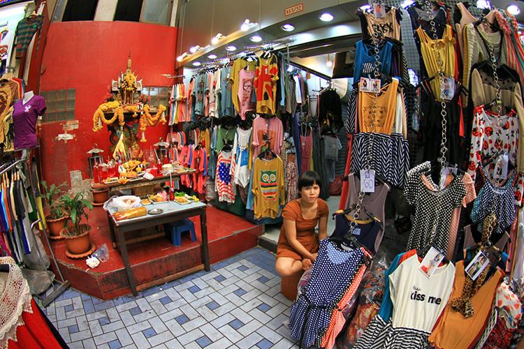 Novotel Bangkok Platinum Pratunam $93  - TripAdvisor