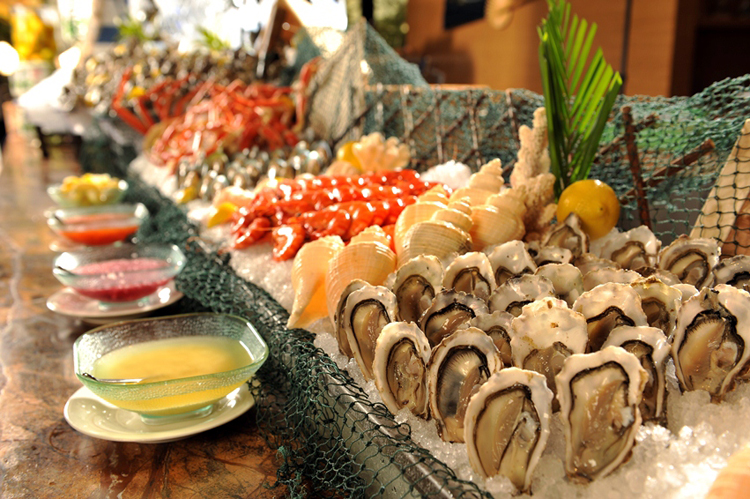 Top 5 Buffets in Macau 2016, Macau famous Buffets 2016, Macau delicious buffets 2016, the most delicious buffet in Macau 2016, Macau Top Buffets 2016, Macau buffet ranking 2016, Macau buffet videos 2016, Macau seafood buffet 2016, Macau dining places recommending 2016, Macau delicious dinner buffet 2016, Macau delicious lunch buffet 2016, Macau delicious restaurants 2016, Macau famous restaurants 2016, Macau buffet map 2016,