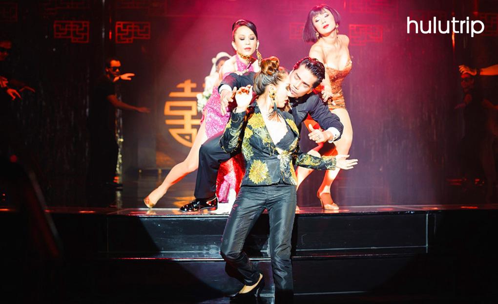 Big eye show Patong Phuket, Big eye show Patong, big eye show phuket address, big eye show phuket admission, big eye show phuket cost, big eye show phuket entrance fee, Big eye Show phuket eticket, big eye show phuket map, big eye show phuket ticket price, big eye show phuket video, Big eye show, eroticism show in Thailand, how to get to big eye show phuket, pattaya X-CLUB, phuket 3 in 1 show ticket price, phuket 3 in 1 show ticket, phuket adult show, phuket eroticism show, phuket night life, phuket Night spot, phuket sex show, sexual show in Thailand, sexy Ping Pong, sexy show in phuket, Thailand adult show, Thailand sex show,