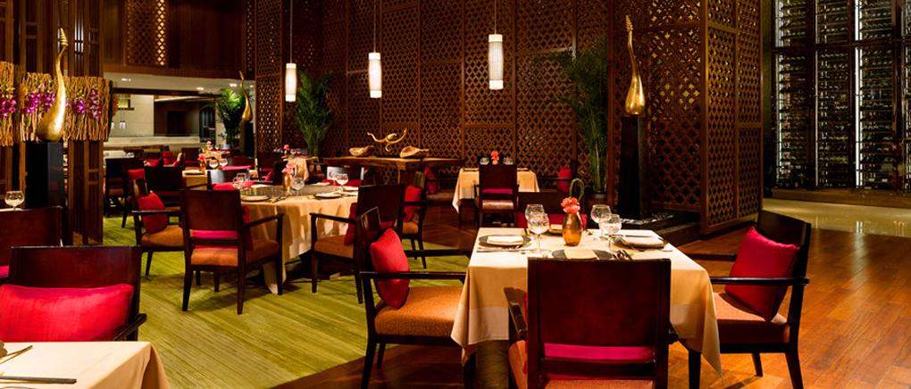 Saffron All You Can Eat Thai Dinner,Banyan Tree Saffron Dinner Buffet,Macau Saffron Restaurant Dinner,Macau Saffron Thai Dinner Buffet,Saffron Thai Restaurant Buffet,Saffron Restaurant Galaxy Macau Buffet,Saffron Banyan Tree Macau Dinner,Banyan Tree Macau Saffron set dinner,Saffron Dinner Buffet Galaxy Macau Price,Galaxy Saffron Dinner Buffet booking,Saffron Galaxy Macau Dinner Buffet menu,Galaxy Saffron Thai Buffet,Galaxy Saffron Dinner Buffet transport,Galaxy Macau Saffron Dinner Buffet shuttle bus,Galaxy Saffron Dinner Buffet time,Galaxy Saffron Buffet Dinner Time,Saffron Dinner Buffet promotion 2016,Saffron Dinner Buffet price 2016,Saffron Dinner Buffet discount 2016,Saffron Dinner Buffet booking,Saffron Dinner Buffet reservation,Saffron Dinner Buffet Thai food,Saffron Dinner Buffet cuisines,Saffron Dinner Buffet dishes,Galaxy Saffron Dinner Buffet child ticket,Galaxy Saffron Dinner Buffet contact,Galaxy Saffron Dinner Buffet location,Macau Saffron Dinner Buffet address,Galaxy Macau Belon Set Dinner,Galaxy Macau dining,Banyan Tree restaurant,Macau Thai restaurant,Macau Thai Food,Galaxy Macau buffet,Saffron buffet Macau,Saffron Thai Buffet,Macau Buffet 2016