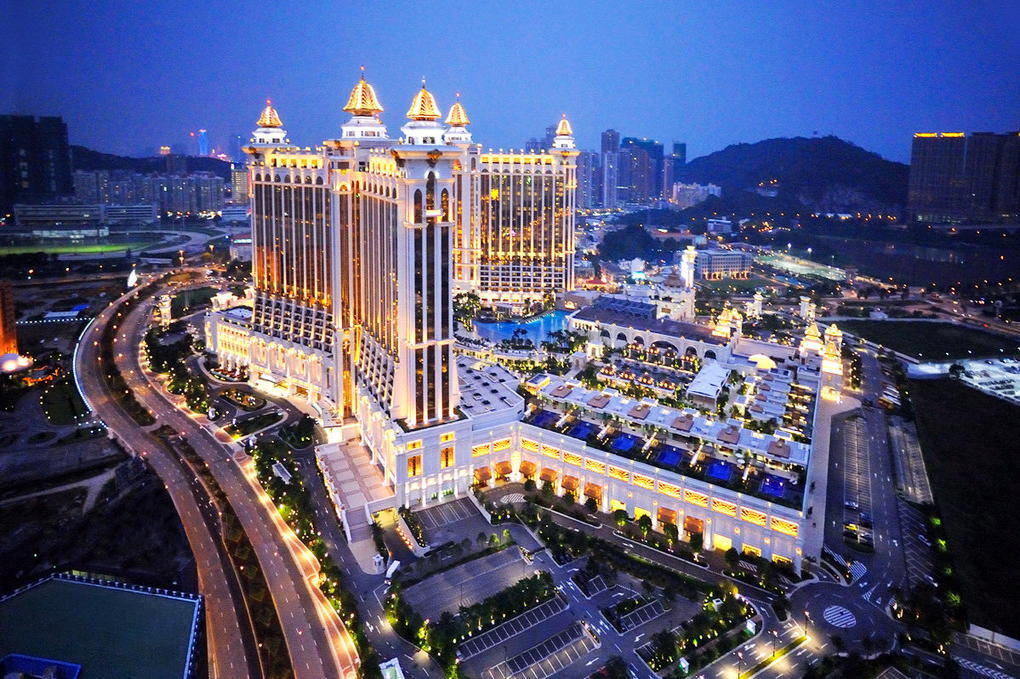 Banyan Tree Macau THAI HOT POT for 2 E-Vocher online booking, Banyan Tree Macau THAI HOT POT for 2 set meal, Banyan Tree Macau THAI HOT POT for 2 reservation online, Banyan Tree Macau THAI HOT POT for 2 discount 2016, Macau Thai hotpot 2016, hot pot in Macau 2016, Thai Hot pot dining in Macau 2016, Banyan Tree Macau THAI HOT POT for 2 location, Banyan Tree Macau THAI HOT POT for 2 open time, Banyan Tree Macau THAI HOT POT for 2 contact, Banyan Tree Macau THAI HOT POT for 2 lower price, hot pot restaurant macau 2016,