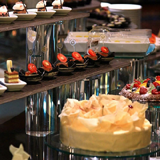 $30 off Monte Carlo Buffet Coupons and online discounts in Las Vegas. Coupons for Monte Carlo Buffet and it is a Buffet restaurant with a location at Las Vegas Blvd S in Las Vegas, NV