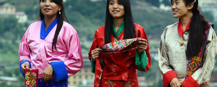Bhutan's dark secret to happiness, Travel stories of 2015, Top 10 traveling, Related Stories 2016, Related Stories 2015