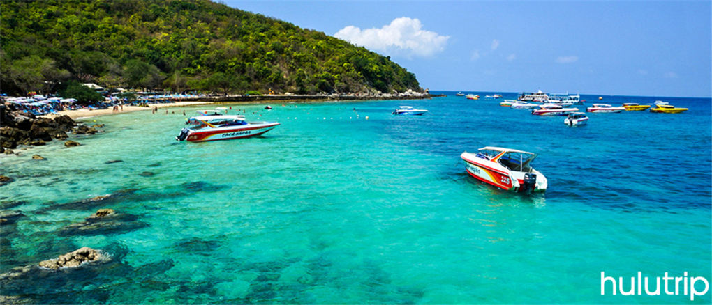 Koh Larn Snorkeling Day Tour package,Koh Larn Snorkeling Day Tour,Koh Larn Sn...
