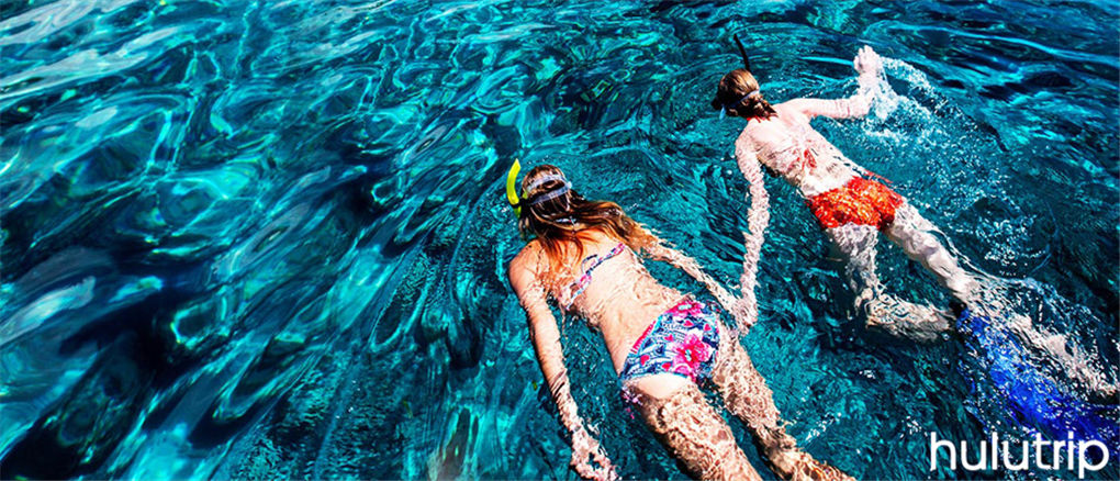 Ko Lan snorkeling,Ko Lan, Ko Lan tour, Ko Lan day tour,Ko Lan snorkeling tour,koh larn, Koh Larn Tawaen Beach, koh larn speedboat, koh larn snorkeling, Koh Larn Snorkeling Day Tour package, Koh Larn Snorkeling Day Tour, koh larn pattaya, koh larn pattaya sightseeing, koh larn island, koh larn tour, koh larn island snorkeling, koh larn island sightseeing, koh larn island day tour, koh larn day tour,  koh larn beach, koh larn diving, koh larn day tour, Koh Larn colorful Snorkeling Day Tour,pattaya Aquatic Sports, pattaya best snorkeling site, pattaya near and far islands, Pattaya Snorkeling Tour, Pattaya Snorkeling, pattaya Water Sports