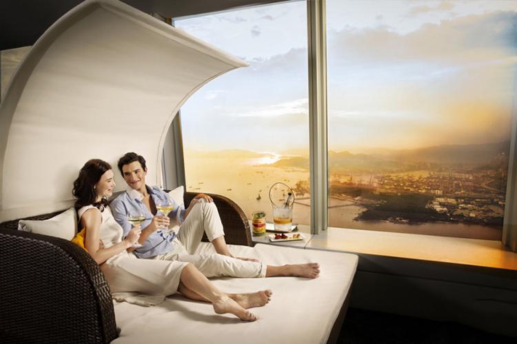 free-cfnm-hong-kong-dating-places