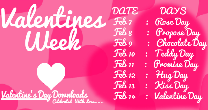 Valentine's Week List Hong Kong 2016,Valentine's week schedule 2016,Valentine's week timetable 2016,valentines day 2016 ideas,valentines day 2016 movies,valentines day 2016 events,valentine day history,valentine day story 2016,rose day in Valentine's Week 2016,propose day in Valentine's Week 2016,chocolate day in Valentine's Week 2016,teddy day in Valentine's Week 2016,promise day in Valentine's Week 2016,hug day in Valentine's Week 2016,kiss day in Valentine's Week 2016,