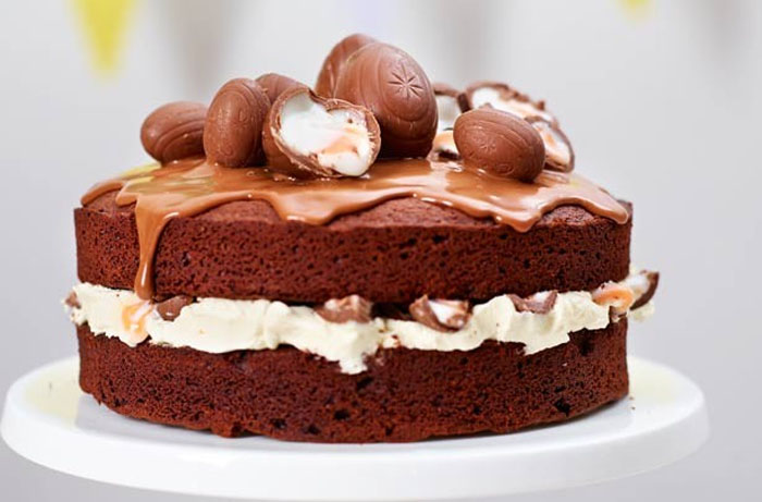 Hong Kong DIY Delicious Easter Cake 2016,Hong Kong home-made Easter cake 2016,Hong Kong Easter cake recipe 2016,Hong Kong Easter cake ideas 2016,Hong Kong ways to make Easter cake 2016,Hong Kong methods of making Easter cake,Easter cake time Hong Kong 2016,Easter cake how long Hong Kong 2016,Easter cake ingredients Hong Kong 2016