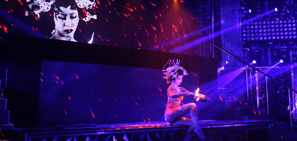 Macau TABOO Show City Of Dreams e-ticket online booking, TABOO The Resort Of Desires City Of Dreams Macau 2016, Macau TABOO show price, 2016 Macau TABOO Show City Of Dreams show e-ticket price, Macau TABOO Show City Of Dreams show e-ticket discount 2016, must see in Macau 2016, special show in Macau 2016, TABOO show ticket cost 2016, Macau TABOO show video 2016, city of dreams' show Macau 2016, Fantasies TABOO show in Macau 2016