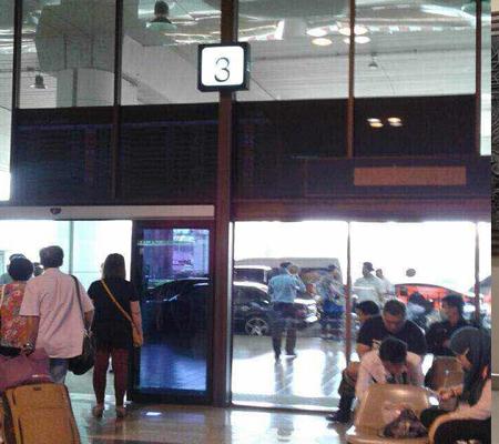 bangkok new airport to old airport, don muang airport to sukhumvit, Don Muang Airport to Suvarnabhumi Airport,  Don Muang Airport to the main Bangkok Airport, pickup between bangkok new airport and old airport, pickup from bangkok new airport to old airport, pickup from bangkok old international airport to new airport, Suvarnabhumi Airport to Don Muang Airport, the main Bangkok Airport to Don Muang Airport, transfer between Suvarnabhumi and Don Mueang, transfer from Don Mueangto to Suvarnabhumi , transfer from Suvarnabhumi to Don Mueang, pickup from suvarnabhumi to don mueang, pickup from don mueang to suvarnabhumi, pickup between suvarnabhumi and don mueang, transfer between bangkok new airport to old airport,car rental between Bangkok two airports,car rental between suvarnabhumi and don mueang