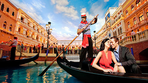 Useful guide Rides in Macau Venetian 2016, Rides in Macau Venetian Using guide 2016, Terms of Use Rides in Macau Venetian 2016, Useful trip guide Rides in Macau Venetian 2016, Offer Details Rides in Macau Venetian 2016