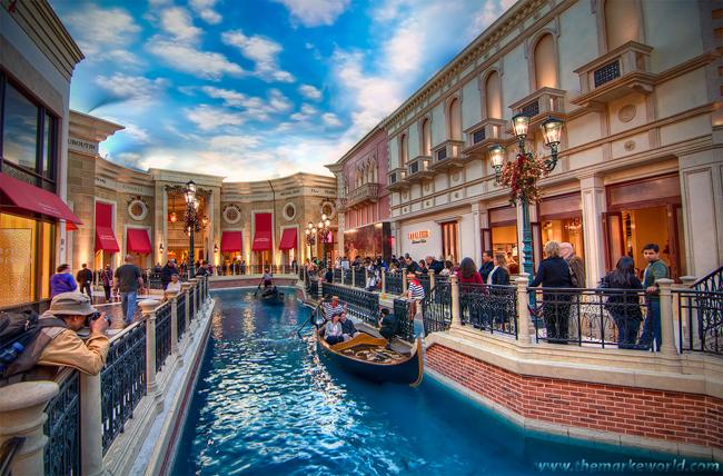 Useful guide Rides in Macau Venetian 2016,Rides in Macau Venetian Using guide 2016,Terms of Use Rides in Macau Venetian 2016,Useful trip guide Rides in Macau Venetian  2016,Offer Details Rides in Macau Venetian 2016