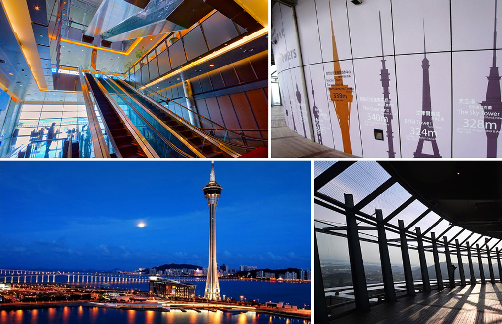 Macau Tower Admission Ticket,Macau tower admission tickets 2016, macau tower tickets, macau tower admission 2016, the price of macau tower ticket, macau tower ticket cost, how much is macau tower admission ticket, the price of macau tower admission ticket, games in macau tower, how many games in macau tower,what is special in macau tower, the characteristics of macau tower,book macau tower admission ticket, how to go macau tower, shuttle bus to macau tower, most famous view in macau, the scenery have to see in macau, Macau Tower Observation Deck Ticket, Macau Tower Ticket Booking, macau sightseeing, Macau Tower Ticket price, Macau Tower Ticket online booking