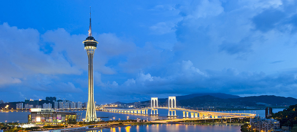 Macau Tower Sky Jump, Sky Jump Macau, macau sky jump price, sky jump macau tower price, SkyJump Macau Tower, things to do in macau