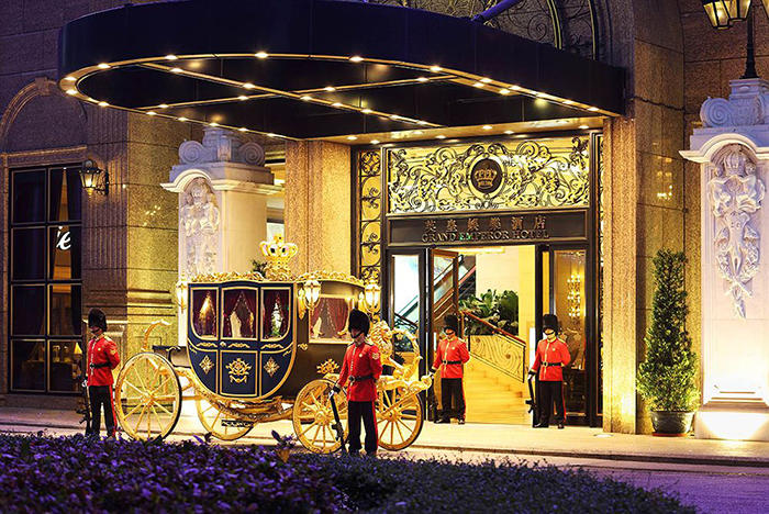 grand emperor The Royal Kitchen Easter Free Shuttle Bus 2016, How to go grand emperor The Royal Kitchen during Easter holiday 2016, traffic tips of free shuttle bus to grand emperor The Royal Kitchen in Easter Macau 2016, Traffic map of grand emperor hotel macau Easter 2016,Royal Kitchen Restaurant shuttle bus routes in Easter 2016, Grand Emperor Hotel shuttle bus map in Easter 2016, Royal Kitchen Dinner Buffet Booking, Royal Kitchen Dinner Buffet, Royal Kitchen Macau Buffet, Grand Emperor Hotel Macau Buffet, Grand Emperor Macau,