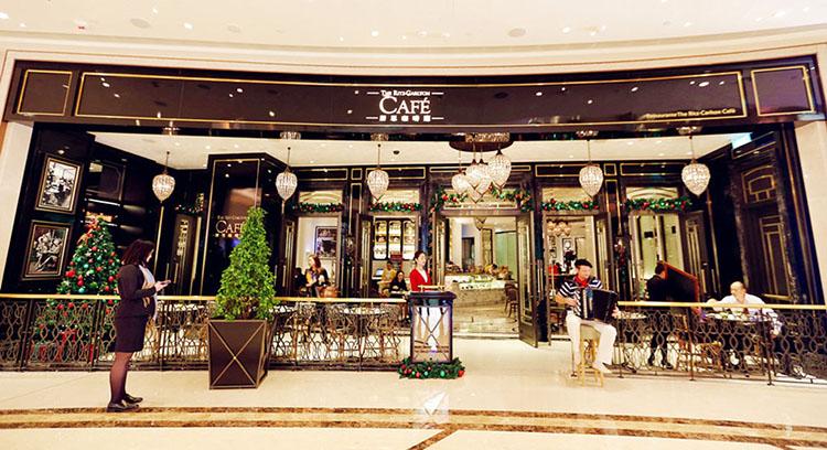 Macau The Ritz Carlton Cafe Booking 2016, Macau The Ritz Carlton Cafe Price 2016, Macau The Ritz Carlton Cafe Resevation, Macau The Ritz Carlton Cafe Afternoon Tea, Macau The Ritz Carlton Cafe Dinner, Macau The Ritz Carlton Cafe Lunch, Macau The Ritz Carlton Cafe Discount, Macau The Ritz Carlton Cafe Promotion, Macau The Ritz Carlton Cafe Promo 2016, Macau Michelin Cafe 2016, Macau Cafe Recommendation 2016, Best cafe macau 2016, top cafe macau 2016