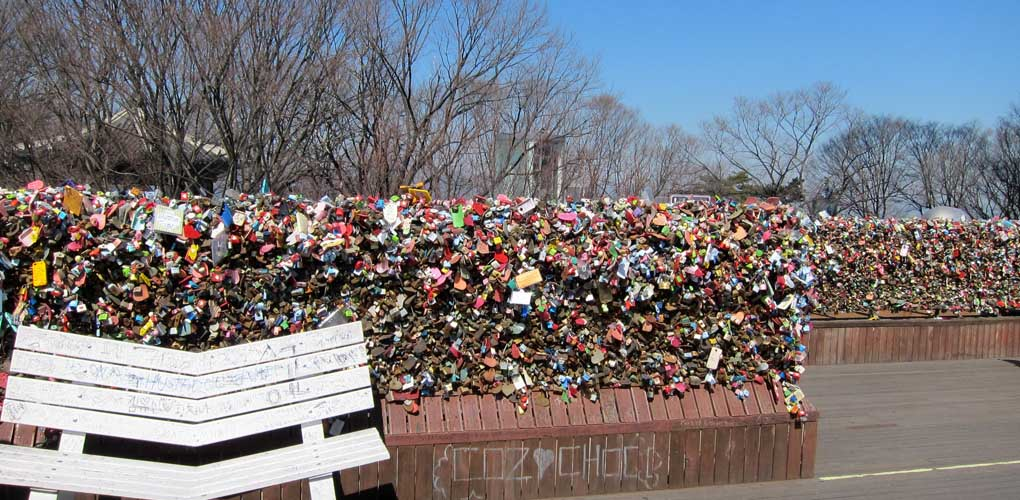 n seoul tower love padlock heart chair hulutrip,n seoul tower observatory hulutrip,n seoul tower locks of love hulutrip,n seoul tower at night hulutrip,n seoul tower view hulutrip