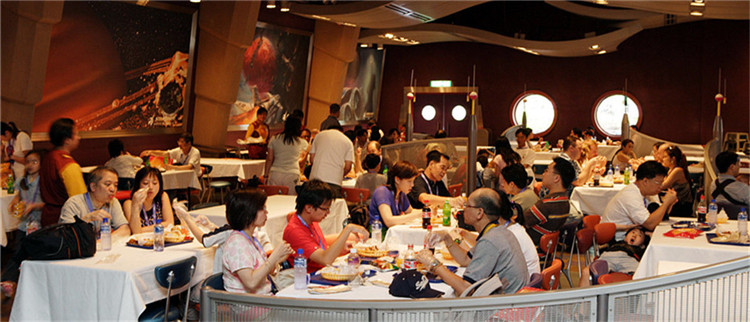 Hong Kong Disneyland 3 in 1 Meal Coupon Dining Options 2016,Hong Kong Disneyland 3 in 1 Meal Menu 2016, Hong Kong Disneyland Park 3 in 1 Meal Menu 2016, Hong Kong Disneyland 3 in 1 Meal Menu, Hong Kong Disneyland 3 in 1 Meal Coupon, Hong Kong Disneyland Park Special Offer, Hong Kong Disneyland 3 in 1 Dining Coupon, Hong Kong Disneyland Dining Coupon, Hong Kong Disneyland Dining Voucher, Hong Kong Disneyland Park Dining Promotion, Hong Kong Disneyland Park Dining Discount, Hong Kong Disneyland 3 in 1 Dining Menu, Hong Kong Disneyland Park 3 in 1 Dining Menu,Hong Kong Disneyland Dining Places, Hong Kong Disneyland Park Restaurants 2016,