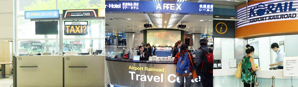seoul airport express train booking, korea airport express timetable, seoul airport express train fare, seoul airport express schedule, airport limousine seoul, seoul airport express rail, seoul airport express, korea airport bus route, seoul incheon airport bus route, seoul incheon airport bus schedule, Airport Express Train from Incheon Airport to Seoul Ticket, korea airport express schedule, incheon airport to seoul time, incheon airport to seoul station, incheon airport to seoul city, incheon airport bus, arex express korea, incheon airport shuttle bus schedule, korea ktx schedule, arex express train seoul, arex express train ticket, arex express high speed train, arex express train schedule, arex express one way pass, arex express one way ticket, airport railroad express (arex) seoul, airport railroad express (arex), airport railroad express (arex) subway, all stop train route seoul incheon, is it safe to take taxi in incheon air, is it cheap to take all stop train incheon, how much airport express incheon se, is it shuttle bus free incheon, how much taxi charge incheon from-to seoul