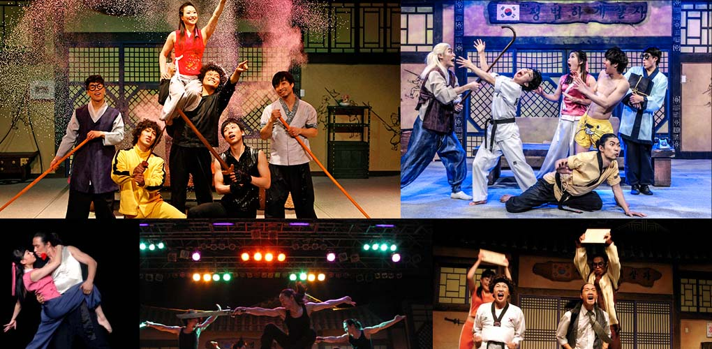 jump show korea ticket discount, jump show korea ticket reservation, jump show korea ticket refund, jump show korea tel, jump show korea add, jump show korea cast, jump show korea ticket price, jump show korea price, jump korean musical, korean kung fu comedy, Kung fu Show Jump Comic Musical, martial art show seoul 2016, martial art musical ticket price seoul, jump show official, jump show korea showtime, combo jump show drum cat, combo jump show the painters hero, combo jump show dancing grandpa over flowers, combo jump show fanta stick, combo jump show bibimbap, combo jump show nanta, combo jump show nanta seoul, combo jump show nanta jeju, jump korean show london, jump theatre show london