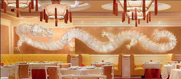 Michelin restaurant, michelin dining room, Wynn macau, luxury dinning room, fine dinning,Mizumi,Ristorante il Teatro,The Golden Flower,Wing Lei,delicious food, famous restaurant,Japanese food, Italian food, din sum