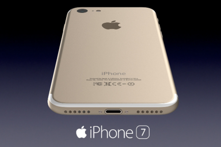 Image result for iphone 7 gold
