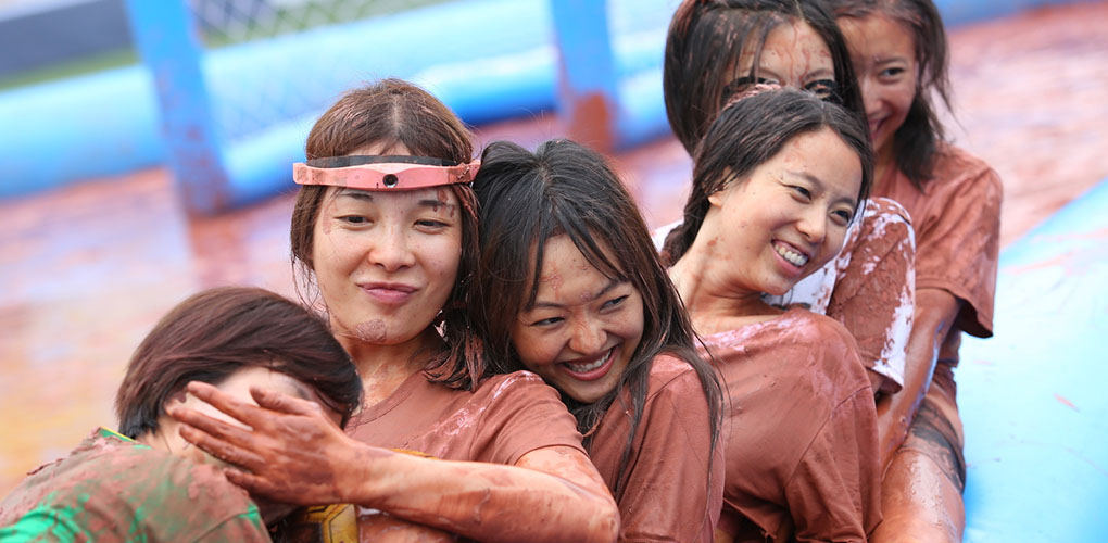 2017 Boryeong Mud Festival Ticket Roundtrip Bus Package,Boryeong Mud Festival roundtrip bus ticket,boryeong mud festival how to go,boryeong mud festival contact number,Boryeong Mud Festival how to book,Boryeong Mud Festival ticket where to buy