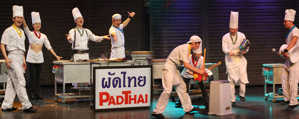 Cookin Nanta Show Bangkok, Nanta Show Bangkok ticket, Nanta Show Bangkok ticket price, Nanta Show Bangkok booking, Nanta Show Bangkok 2016, Nanta Show Bangkok reservation, Nanta Show Bangkok rca, Nanta Show Bangkok schedule, bangkok nanta show time 2016, bangkok nanta show map, bangkok nanta show address, Cookin Nanta Show Bangkok ticket, Nanta Show Bangkok price, Nanta Show Bangkok, Nanta Show Bangkok opening hours, Nanta Show Bangkok timetable