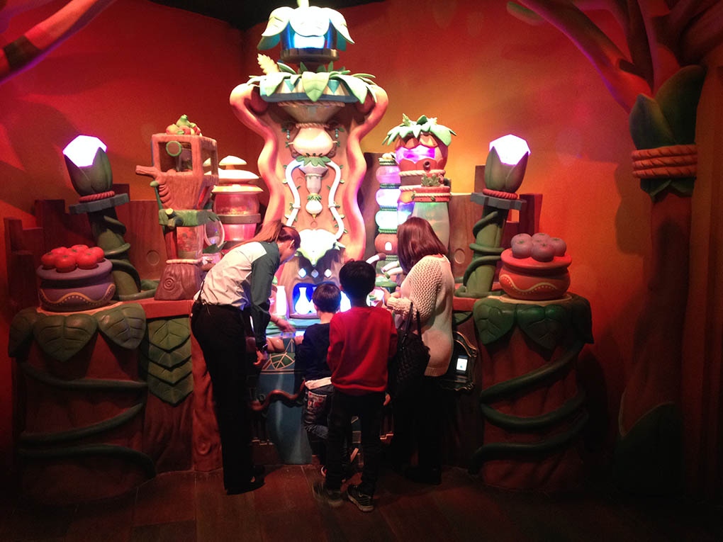 Planet J, Planet J Macau Theme Park, Planet J Macau theme park ticket, Planet J Macau theme park 2016, the price of Planet J ticket, how much is Planet J ticket, the cost of Planet J ticket, Planet J ticket cost, book Planet J ticket, buy Planet J ticket, the time of Planet J theme park, when is Planet J on operational, the location of Planet J Macau, where is Planet J theme park, how to go Planet J Macau theme park, discount of Planet J theme park ticket, the games of Planet J theme park, how to play in Planet J theme park