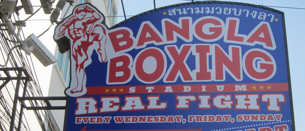 bangla boxing stadium patong, bangla boxing stadium, bangla boxing stadium phuket, bangla boxing stadium review, bangla boxing stadium price, bangla boxing stadium ticket, bangla boxing stadium ticket price, bangla boxing stadium showtimes, bangla boxing stadium address, bangla boxing stadium schedule, bangla boxing stadium patong, bangla boxing stadium patong ticket, bangla boxing stadium ticket booking, patong boxing stadium, bangla boxing stadium ticket reservation,