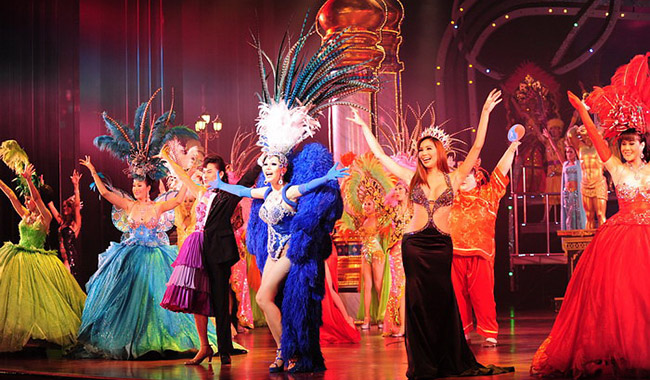 Alcazar Show Pattaya Tips Guide 2016, ladyboy show pattaya,Леди мальчик шоу погладить та ах, Алькасар Show Guide Паттайя Советы 2016, 알카자 쇼 파타야 팁 가이드 2016, Alcazar Afficher Guide de Pattaya Conseils 2016, Alcazar Show Pattaya Tipps Führer 2016, Alcazar Show Pattaya Tips Panduan 2016, อัลคาซาร์โชว์เคล็ดลับพัทยาคู่มือ 2016, アルカサルショーパタヤのヒントガイド2016, ヒントアルカサル, ヒント alcazar show pattaya, conseils alcazar show pattaya, чаевые alcazar show pattaya, consejos alcazar show pattaya, Lady boy acara pat ta ah, Señora demostración del muchacho pat ta ah,
