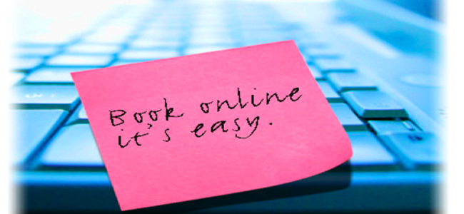 Hulutrip Q&A,hulutrip ticket, hulutrip online ticket,hulutrip ticket Q&A, hulutrip booking Q&A