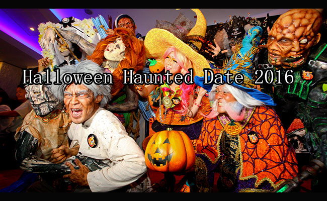 halloween 2016 date hk,halloween places to visit hk,halloween hk 2016,halloween disneyland magic kingdom,halloween disneyland 2016,halloween ocean park 2016,halloween lan kwai fong,halloween lkf 2016,tsim sha tsui halloween 2016