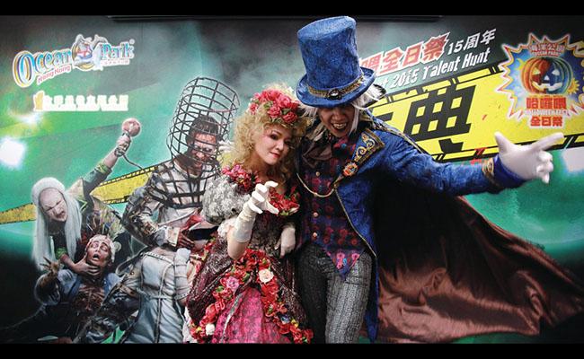 halloween 2016 date hk, halloween places to visit hk, halloween hk 2016, halloween disneyland magic kingdom, halloween disneyland 2016, halloween ocean park 2016, halloween lan kwai fong, halloween lkf 2016, tsim sha tsui halloween 2016