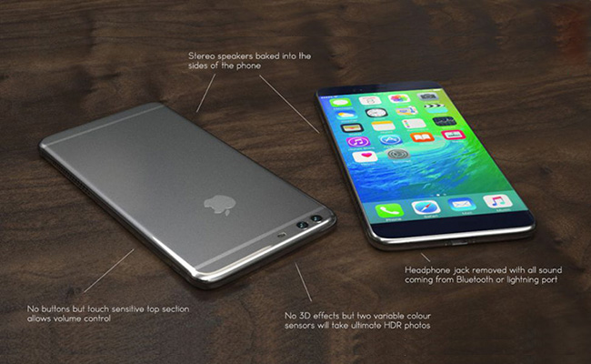 news iPhone7 iPhone7 Plus,iPhone7 release date hk,128G iPhone7 price,256G iPhone7 price,128G iPhone7 Plus price,256G iPhone7 Plus price,model iPhone7 Plus,How large iPhone 7 storage will be, the storage of iPhone 7, 256GB iPhone 7 storage, 32GB iPhone 7 storage, 128GB iPhone 7 storage,keynote live streaming,keynote live september 2016