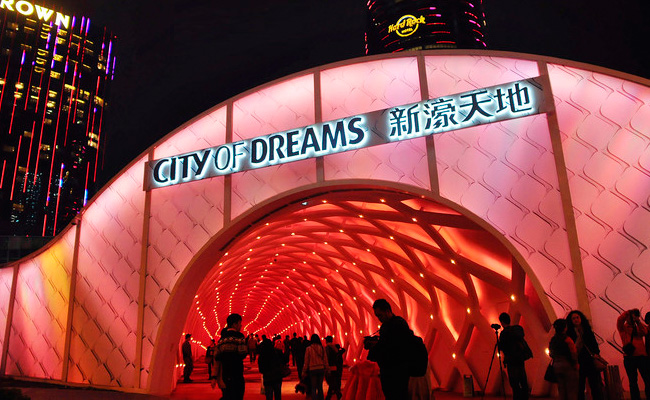 Macao City of Dreams Traffic Guide|The House of Dancing Water,The Fantastic the House of Dancing Water, The House of Dancing Water admission ticket, The House of Dancing Water 2016, The House of Dancing Water summer, The House of Dancing Water price, how much is The House of Dancing Water, location of The House of Dancing Water, address of The House of Dancing Water, The House of Dancing Water story, The House of Dancing Water show time, The House of Dancing Water duration, how long is The House of Dancing Water, how to go to City of Dreams, The House of Dancing Water seating, The House of Dancing Water venue, The House of Dancing Water theater
